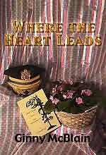 Where the Heart Leads cover